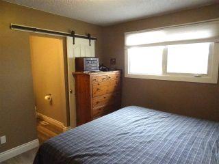 Photo 31: 42 54200 Rge Rd 265: Villeneuve House for sale : MLS®# E4240050