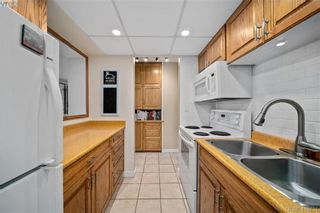 Photo 36: 506 327 Maitland St in VICTORIA: VW Victoria West Condo for sale (Victoria West)  : MLS®# 826589