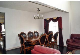 Photo 9: 57 TARALAKE Heath NE in Calgary: Taradale Detached for sale : MLS®# A1131189