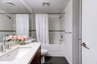 """Photo 25: 106 8600 PARK Road in Richmond: Brighouse Condo for sale in """"Saffron"""" : MLS®# R2573029"""