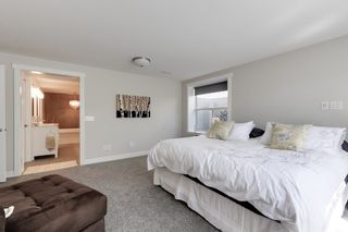 Photo 17: 6308 92B Avenue NW in Edmonton: OTTEWELL House for sale