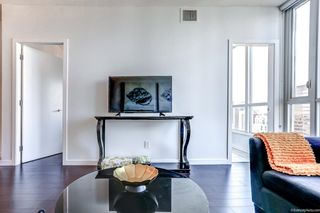 Photo 4: 3401 833 SEYMOUR Street in Vancouver: Downtown VW Condo for sale (Vancouver West)  : MLS®# R2621587