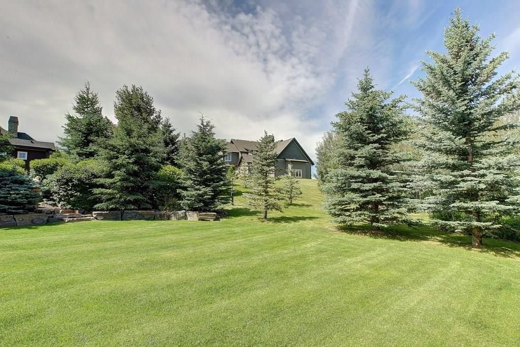 Photo 41: Photos: 12 GRANDVIEW Place in Rural Rocky View County: Rural Rocky View MD Detached for sale : MLS®# C4220643