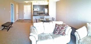 Photo 9: 403 1060 McConachie Boulevard NW: Edmonton Condo for sale : MLS®# E3367478