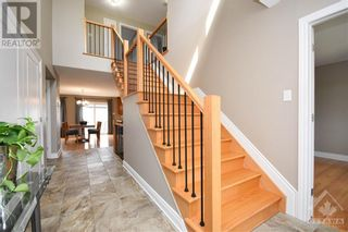 Photo 4: 31 YORK CROSSING ROAD in Russell: House for sale : MLS®# 1261417