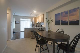 "Photo 7: 45 31098 WESTRIDGE Place in Abbotsford: Abbotsford West Townhouse for sale in ""HARTWELL"" : MLS®# R2175901"