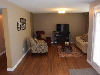 Photo 19: 43 1750 PACIFIC Way in : Dufferin/Southgate Townhouse for sale (Kamloops)  : MLS®# 129311