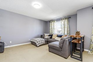 Photo 23: 100 Thornfield Close SE: Airdrie Detached for sale : MLS®# A1094943