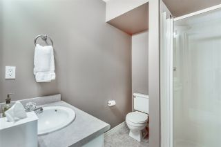 """Photo 29: 31 11358 COTTONWOOD Drive in Maple Ridge: Cottonwood MR Townhouse for sale in """"CARRIAGE LANE"""" : MLS®# R2530570"""