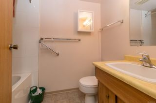 Photo 9: 308 79 W Gorge Rd in : SW Gorge Condo for sale (Saanich West)  : MLS®# 885912