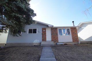 Photo 2: 367 Pinewind Road NE in Calgary: Pineridge Detached for sale : MLS®# A1094790