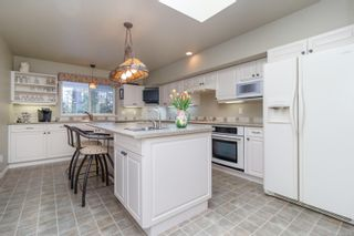 Photo 52: 3555 S Arbutus Dr in : ML Cobble Hill House for sale (Malahat & Area)  : MLS®# 870800