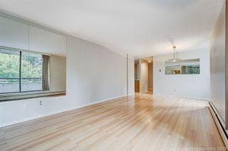 "Photo 7: 606 3771 BARTLETT Court in Burnaby: Sullivan Heights Condo for sale in ""TIMBERLEA - THE BIRCH"" (Burnaby North)  : MLS®# R2306367"