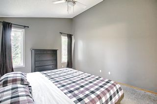 Photo 26: 106 LAKEVIEW Shores: Chestermere Detached for sale : MLS®# A1125405