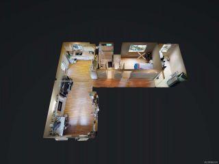Photo 22: 5108 Sedona Way in NANAIMO: Na Pleasant Valley House for sale (Nanaimo)  : MLS®# 844535