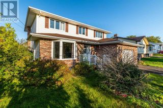 Photo 28: 30 Beer Street in Charlottetown: House for sale : MLS®# 202124833