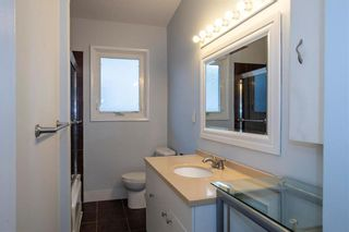 Photo 14: 878 Beaverbrook Street in Winnipeg: River Heights South Residential for sale (1D)  : MLS®# 202028124