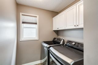 Photo 23: 41 Panorama Hills Park NW in Calgary: Panorama Hills Detached for sale : MLS®# A1131611