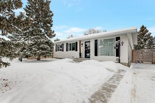 Photo 2: 105 Carr Place: Okotoks Residential for sale : MLS®# A1064489