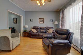 Photo 11: 1883 Purvis Avenue in Westville: 107-Trenton,Westville,Pictou Residential for sale (Northern Region)  : MLS®# 202101193