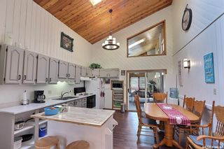 Photo 7: 30 Lakeshore Drive in Candle Lake: Residential for sale : MLS®# SK862494