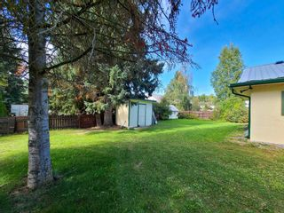"""Photo 7: 4278 FEHR Road in Prince George: Hart Highway House for sale in """"HART HIGHWAY"""" (PG City North (Zone 73))  : MLS®# R2615565"""