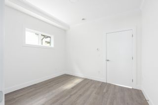 Photo 18: 7355 14TH Avenue in Burnaby: East Burnaby 1/2 Duplex for sale (Burnaby East)  : MLS®# R2611793