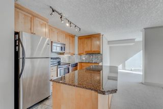 Photo 9: 704 4554 Valiant Drive NW in Calgary: Varsity Apartment for sale : MLS®# A1148639