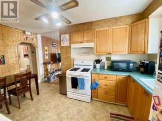 Photo 4: 918 8 Avenue in Wainwright: House for sale : MLS®# A1137032