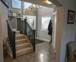 Photo 4: 23 LAMPLIGHT Drive: Spruce Grove House for sale : MLS®# E4264297