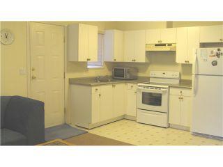"Photo 9: 938 4TH Street in New Westminster: GlenBrooke North House for sale in ""GLENBROOKE AREA"" : MLS®# V865579"