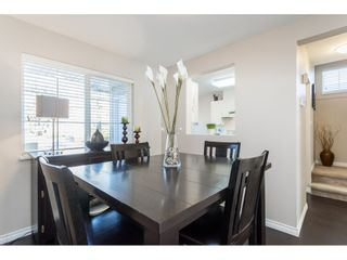 "Photo 11: 43 11229 232 Street in Maple Ridge: East Central Townhouse for sale in ""FOXFIELD"" : MLS®# R2566585"