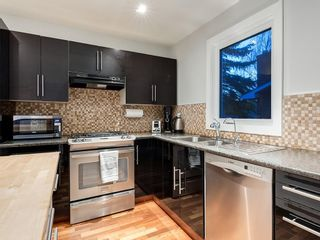 Photo 15: 7020 78 Street NW in Calgary: Silver Springs Detached for sale : MLS®# C4244091