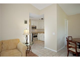 Photo 10: UNIVERSITY HEIGHTS Condo for sale : 2 bedrooms : 4345 Florida Street #3 in San Diego