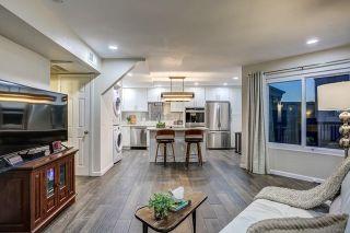 Photo 14: Condo for sale : 2 bedrooms : 4494 Mentone Street #21 in San Diego