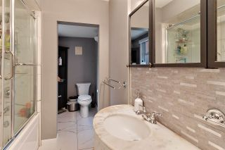 Photo 11: 8245 19TH Avenue in Burnaby: East Burnaby House for sale (Burnaby East)  : MLS®# R2519620