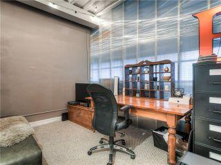 Photo 9: 2B Minto St Unit #Loft 2 in Toronto: Greenwood-Coxwell Condo for sale (Toronto E01)  : MLS®# E3530320
