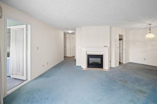 Photo 10: 204 3931 Shelbourne St in : SE Mt Tolmie Condo for sale (Saanich East)  : MLS®# 871431
