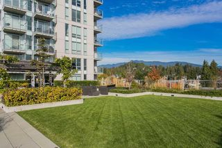 "Photo 19: 1702 135 E 17TH Street in North Vancouver: Central Lonsdale Condo for sale in ""LOCAL ON LONSDALE"" : MLS®# R2320529"