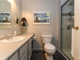 Photo 35: 1476 Jackson Dr in COMOX: CV Comox Peninsula House for sale (Comox Valley)  : MLS®# 810423