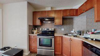Photo 3: 7205 7327 SOUTH TERWILLEGAR Drive in Edmonton: Zone 14 Condo for sale : MLS®# E4237327