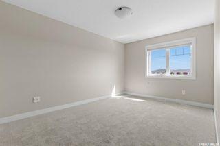 Photo 12: 3439 Elgaard Drive in Regina: Hawkstone Residential for sale : MLS®# SK855081
