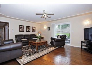 Photo 7: 34913 PANORAMA Drive in Abbotsford: Abbotsford East House for sale : MLS®# F1412968