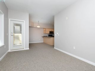Photo 3: 409 360 Goldstream Ave in VICTORIA: Co Colwood Corners Condo for sale (Colwood)  : MLS®# 816353