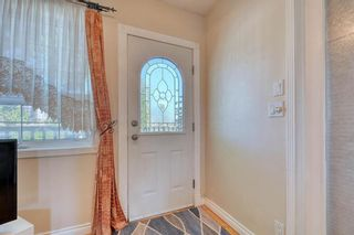 Photo 3: 1927 7 Avenue SE in Calgary: Inglewood Detached for sale : MLS®# A1095994