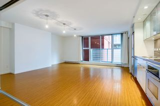 Photo 14: 505 168 POWELL Street in Vancouver: Downtown VE Condo for sale (Vancouver East)  : MLS®# R2591165