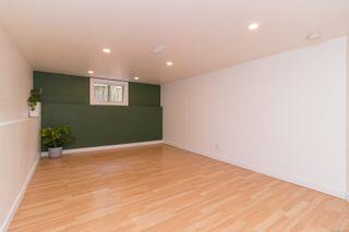 Photo 24: 2659 Prior St in : Vi Hillside Half Duplex for sale (Victoria)  : MLS®# 877960