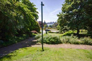 """Photo 29: 204 225 W 3RD Street in North Vancouver: Lower Lonsdale Condo for sale in """"Villa Valencia"""" : MLS®# R2459541"""