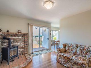Photo 17: 6212 Siros Pl in : Na North Nanaimo House for sale (Nanaimo)  : MLS®# 881738