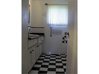 """Photo 10: 5743 16TH Avenue in Tsawwassen: Beach Grove House for sale in """"BEACH GROVE"""" : MLS®# V1113028"""